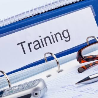 Image result for Registered training organisation
