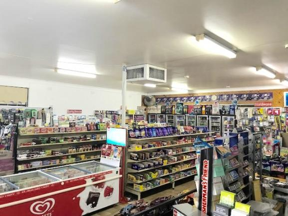 Convenience Store/Milk Bar & Fish and Chips in South East image
