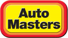 Auto Masters - WA's leading franchise Group image