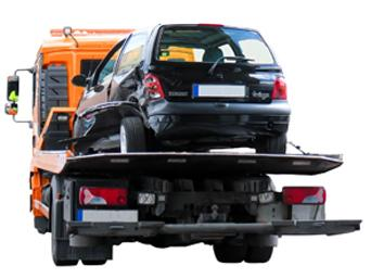 Reputable Towing Business For Sale-North Brisbane Location image