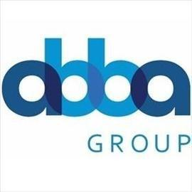 Become a Business Broker at ABBA Group image