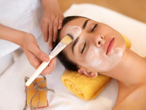 Beauty and Medispa Clinic Brisbane South for Sale #5237BH image