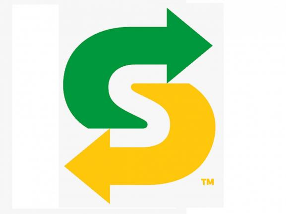 Subway Brisbane Northern suburbs, T/O $710,000 est, Lease to 2037! Very Low Rent! Remodelled! image