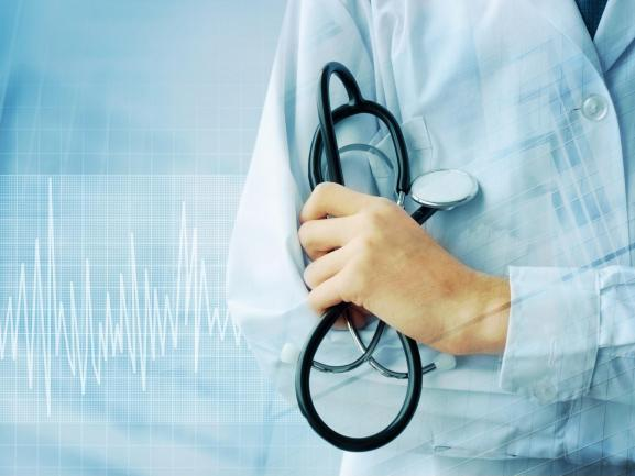 Medical Practice and Property  NOR Perth image