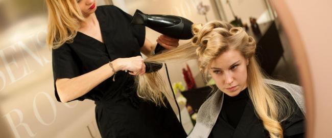 Group of 2 Hair Salons for Sale,  Inner city locations, Sydney image