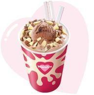 No. 1 Wendys in Australia - Northern Suburbs - Enquire now! image