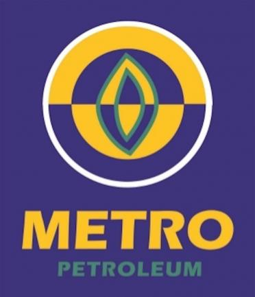 Independent Metro Service Station -Central Coast - SBXA image