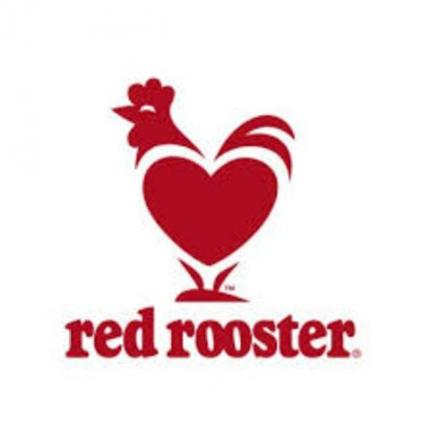 Red Rooster - Darwin image