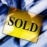 SOLD BY BROADWALK BUSINESS BROKERS image