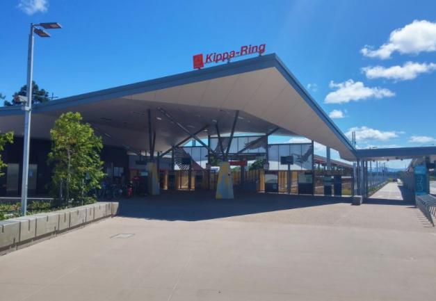 Two complexes at Kippa-Ring for sale with low maintenance workload and high income image