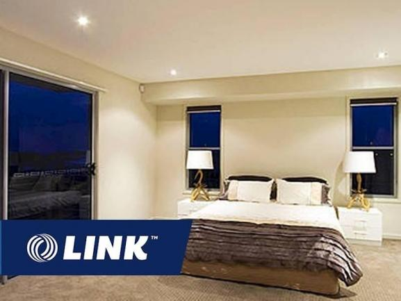 Long Established Manufacturing Business Located In Mid North Coast image