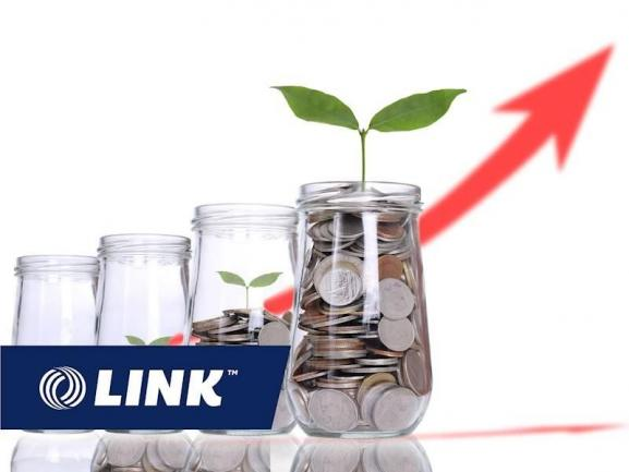 Thriving Security Services Business Regional Australia image