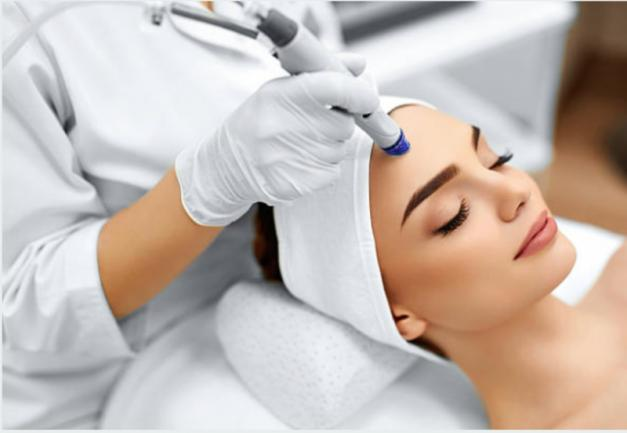 Price Drop! Cosmetic Clinic Business For Sale – Sunshine Coast, QLD image