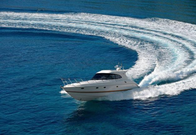 Boat Sales Business with Workshop - North Coast NSW image