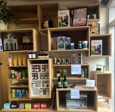 Substantial and Profitable Naturopathic Clinic – NE Melbourne image