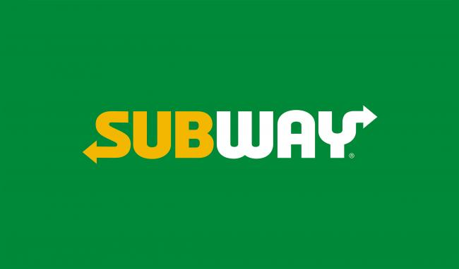 SUBWAY Franchise for Sale  image