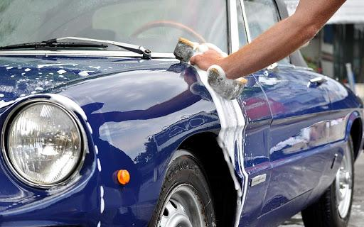 Detailing Hand Car Wash For Sale!! Northern Suburb image