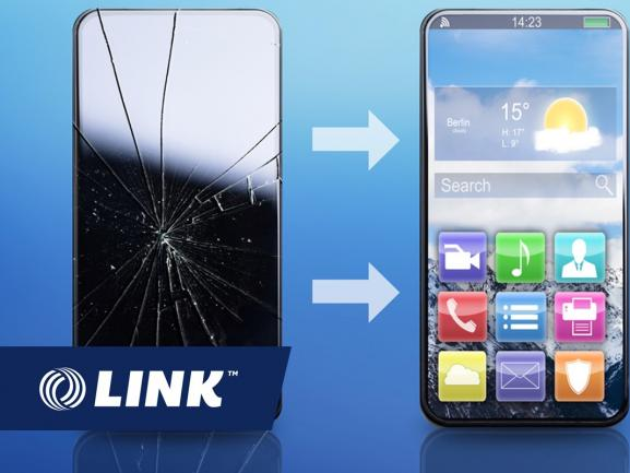 5 Day Mobile Phone Tablet Repairs and Sales image