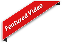 Featured Video Tag