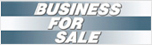 Australian Business For Sale registered trademark