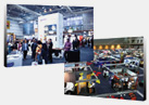 expo image