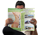 print directory syb