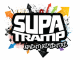 Logo: Supatramp Pty Ltd