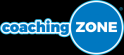 Logo: Coaching Zone