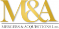 Logo: Mergers & Acquisitions