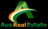 Logo: Aus Real Estate