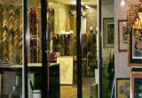 Melbourne Picture Framing Business to relocate... Business For Sale