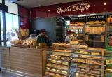 Bakers Delight ByfordBusiness For Sale