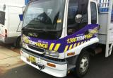 Townsville Temporary Fencing Hire Agency...Business For Sale