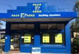 PACK & SEND - Coffs HarbourBusiness For Sale