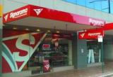 Signarama Sign Centre Franchise-Sydney South...Business For Sale
