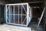 Portable Building Business makes you $3500+...Business For Sale