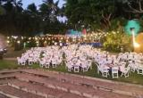 Event and Wedding Styling Airlie Beach 4...Business For Sale