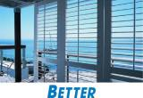 Manufacturing & Shutters & Blinds Business For Sale
