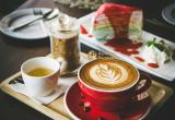 Great Location Cafe and Food BNE CityBusiness For Sale
