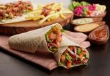 Profitable Kebab BusinessBusiness For Sale