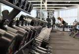 Fully managed busy Gym Business in North...Business For Sale
