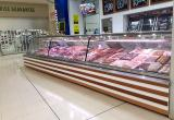 Butcher Shop in Excellent location . REDUCED... Business For Sale