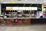 Successful Townsville Sandwich Franchise...Business For Sale