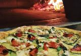ITALIAN PIZZA RESTAURANT - SOUTHERN SYDNEY...Business For Sale