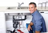 Plumbing ACT NOW!! Business For Sale