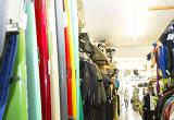 Iconic Byron Bay Surf Shop!Business For Sale