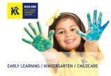 Rosanna  Early Education & Childcare Centre...Business For Sale
