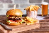Famous Burger Restaurant in Heart of Mosman...Business For Sale