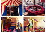 Indoor Play Centre-Cafe-Coffee Shop- only...Business For Sale