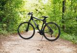 Bicycle Retail- Service- Parts Business For...Business For Sale